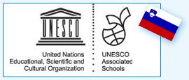 unesco_logo2007