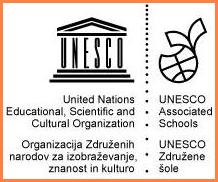 unescoasp_international