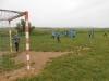 unesco-tek-strk-089