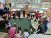 Evropski dan jezikov v vrtcu Cirkovce
