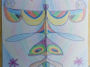 blaz_gojkosek_simetrija