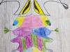 gasper_medved_simetrija2