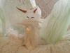spela-lah-skulptura2
