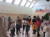 Ogled predstave - Juri Muri v Afriki